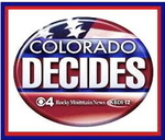 Colorado_decides